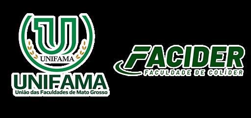FACULDADE UNIFAMA – COLIDER